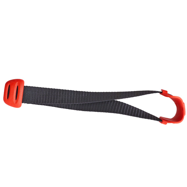 Lifeline Door Anchor for Resistance Bands_1