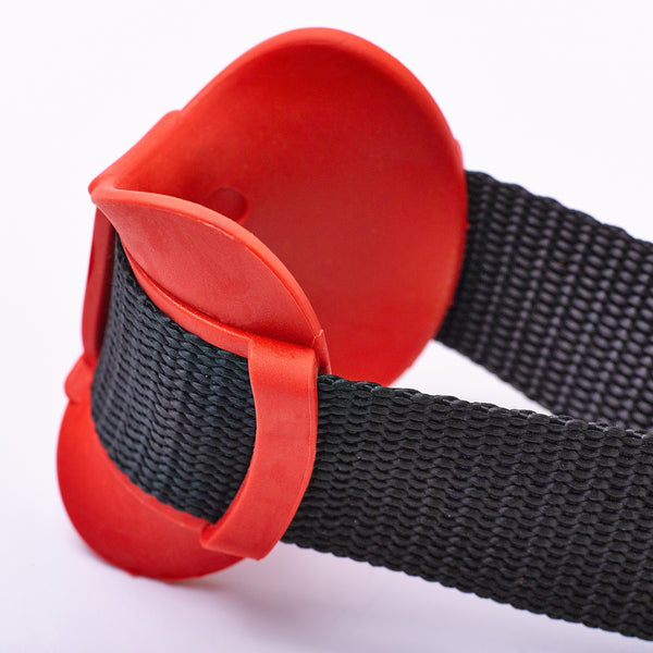 Lifeline Door Anchor for Resistance Bands_2