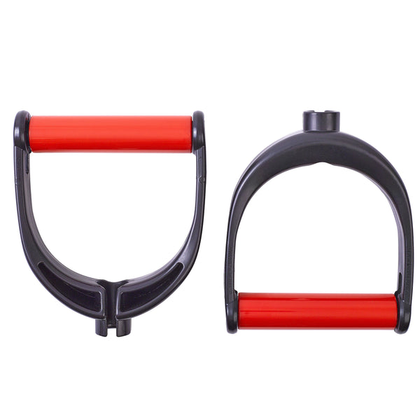 Lifeline Exchange Handles (Pair) for Resistance Cables_1