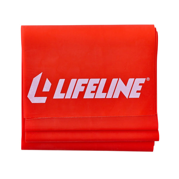 Lifeline Flat Band - Level 3_1