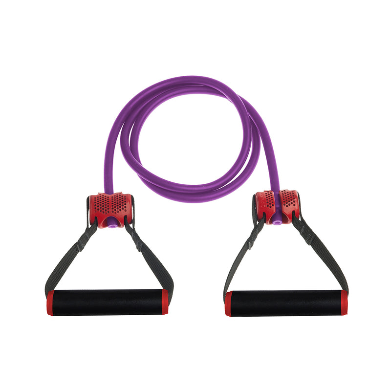 Lifeline Max Flex Cable Kit 4ft - R2_1