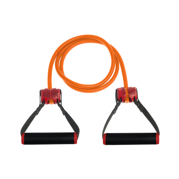 Lifeline Max Flex Cable Kit 4ft - R5_1