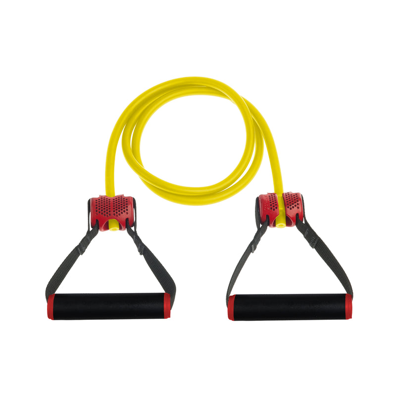 Lifeline Max Flex Cable Kit 4ft - R7_1