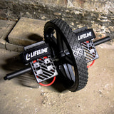 Lifeline Power Wheel_2