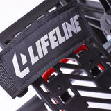 Lifeline Power Wheel_9