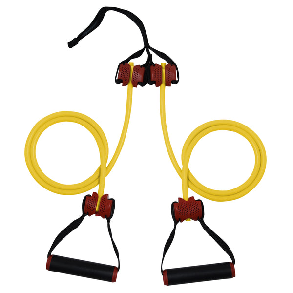Lifeline Trainer Cable - R7_1
