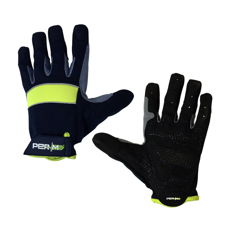 PER4M Cross Training Gloves - Large_1
