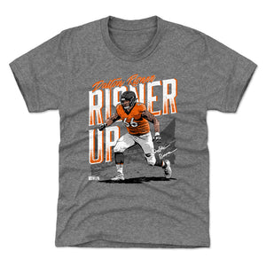 Dalton Risner Kids T-Shirt | 500 LEVEL