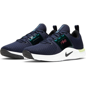 Nike Renew In-Season TR 10 donna CK2576-401