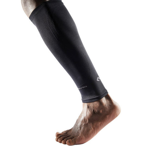 MCDAVID ACTIVE Multisports Sleeves | Jump Shot
