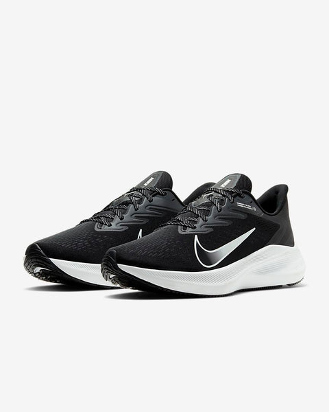 Nike Air Zoom Winflo 7 CJ0291-005
