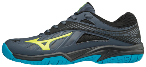 MIZUNO LIGHTNING STAR Z4 Jr V1GD180347