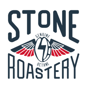Stone Roastery Gift Card