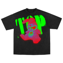 Load image into Gallery viewer, YoungBoy NBA X VLONE Trollz Tee + Digital Album