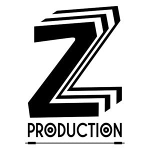Label Z production