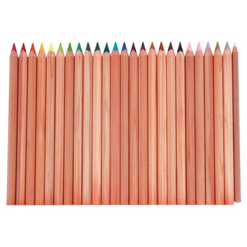 Stockmar Triangular Pencils