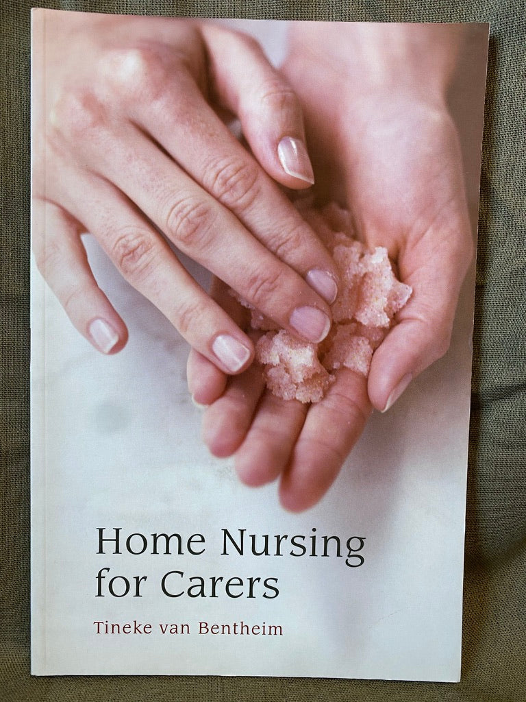 Home Nursing for Carers