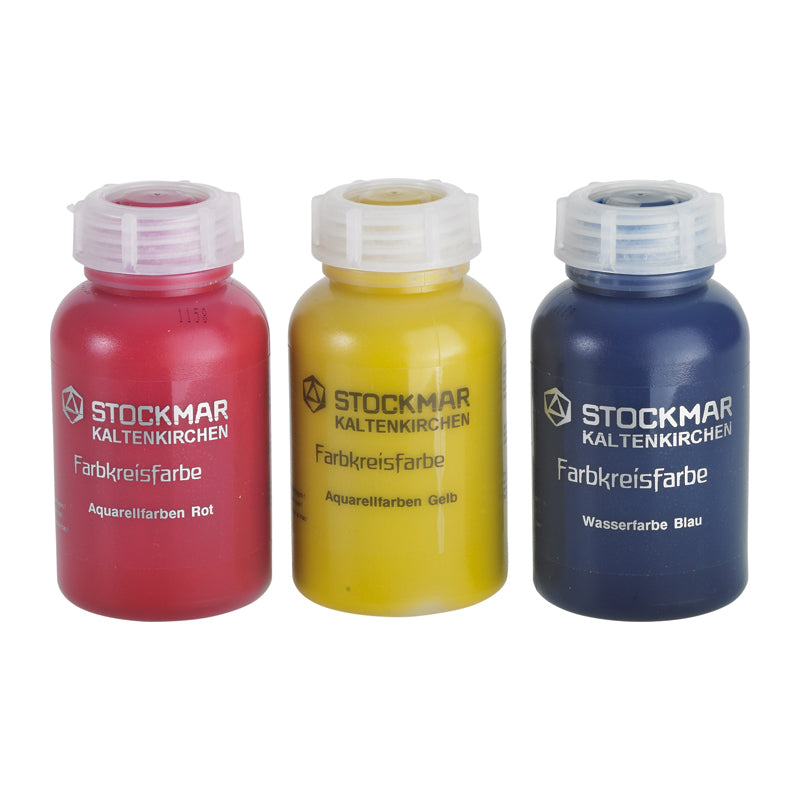 Watercolor Paint - 50ml