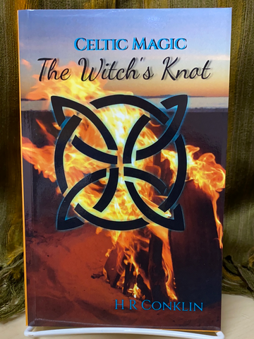 The Witch's Knot