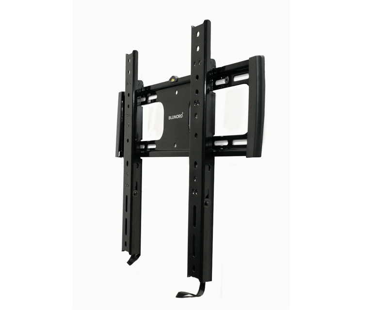 "BLUNORD SUPPORTO TV A PARETE (32-55)"""" BLU4277NEW - Macheidea.com"
