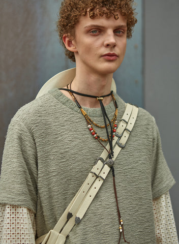 Andersson Bell SS21