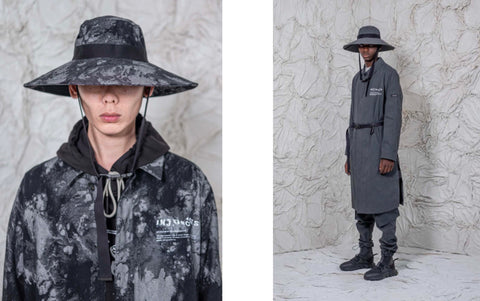 Tobias Birk Nielsen Coats for Men