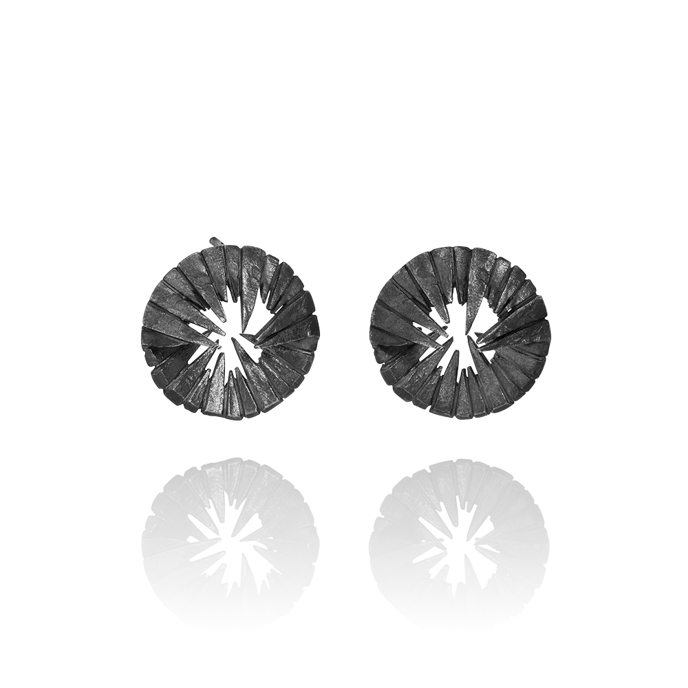 TUTTU earrings