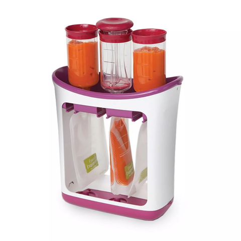 Baby Food Maker - Best Baby Food Maker - Baby Food Processor
