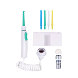 Water Flosser - Oral Irrigator