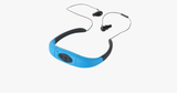 Waterproof Headphones - Swimming Headphones - Waterproof Bluetooth Headphones