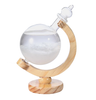 Storm Glass - Weather Predicting Storm Glass - Weather Glass
