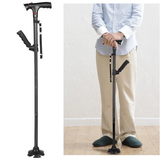 Walking Canes - Walking Stick