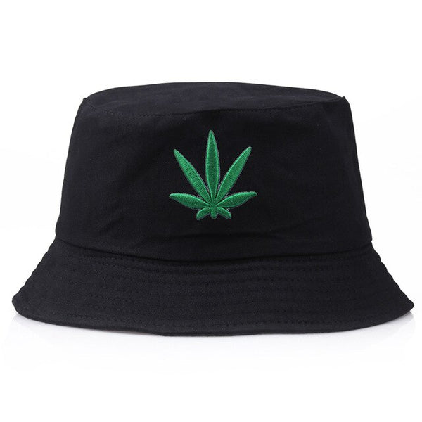 Unisex Aliens Foldable Bucket Hat
