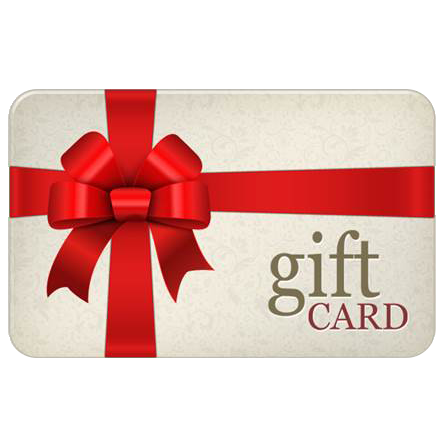 Jake's Gems Gift Cards