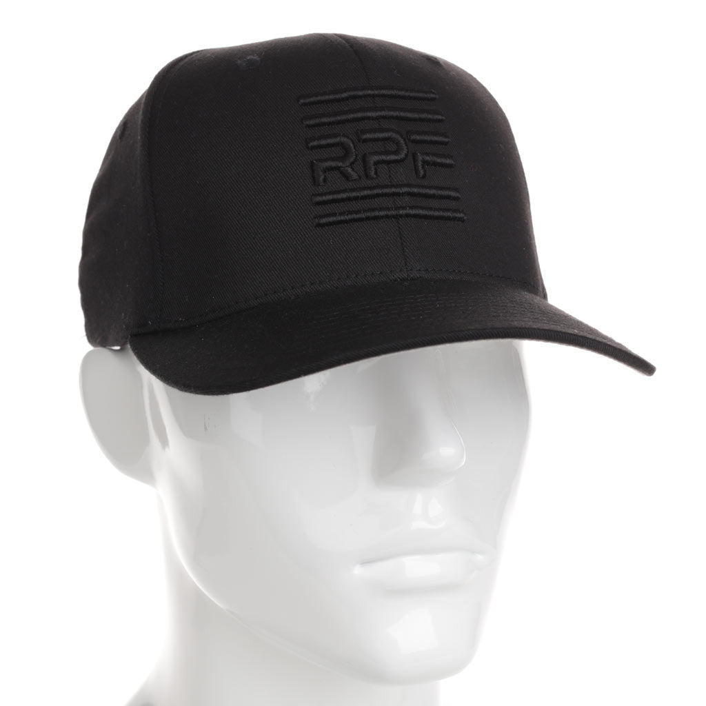 RPF Stealth Hat