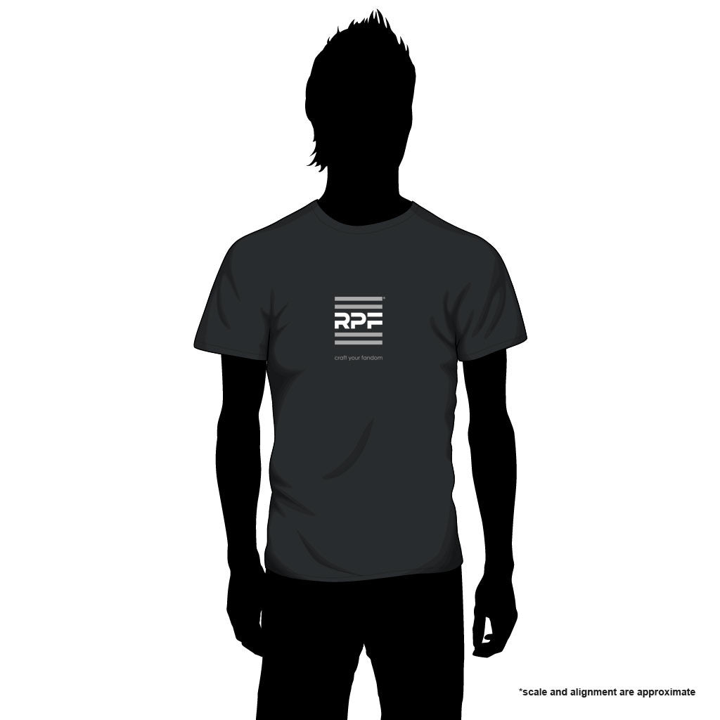 RPF Shirt (Men)