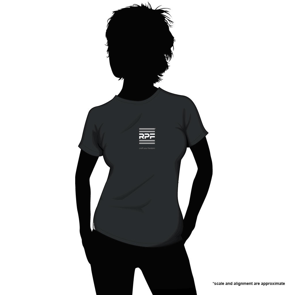 RPF Shirt (Women)