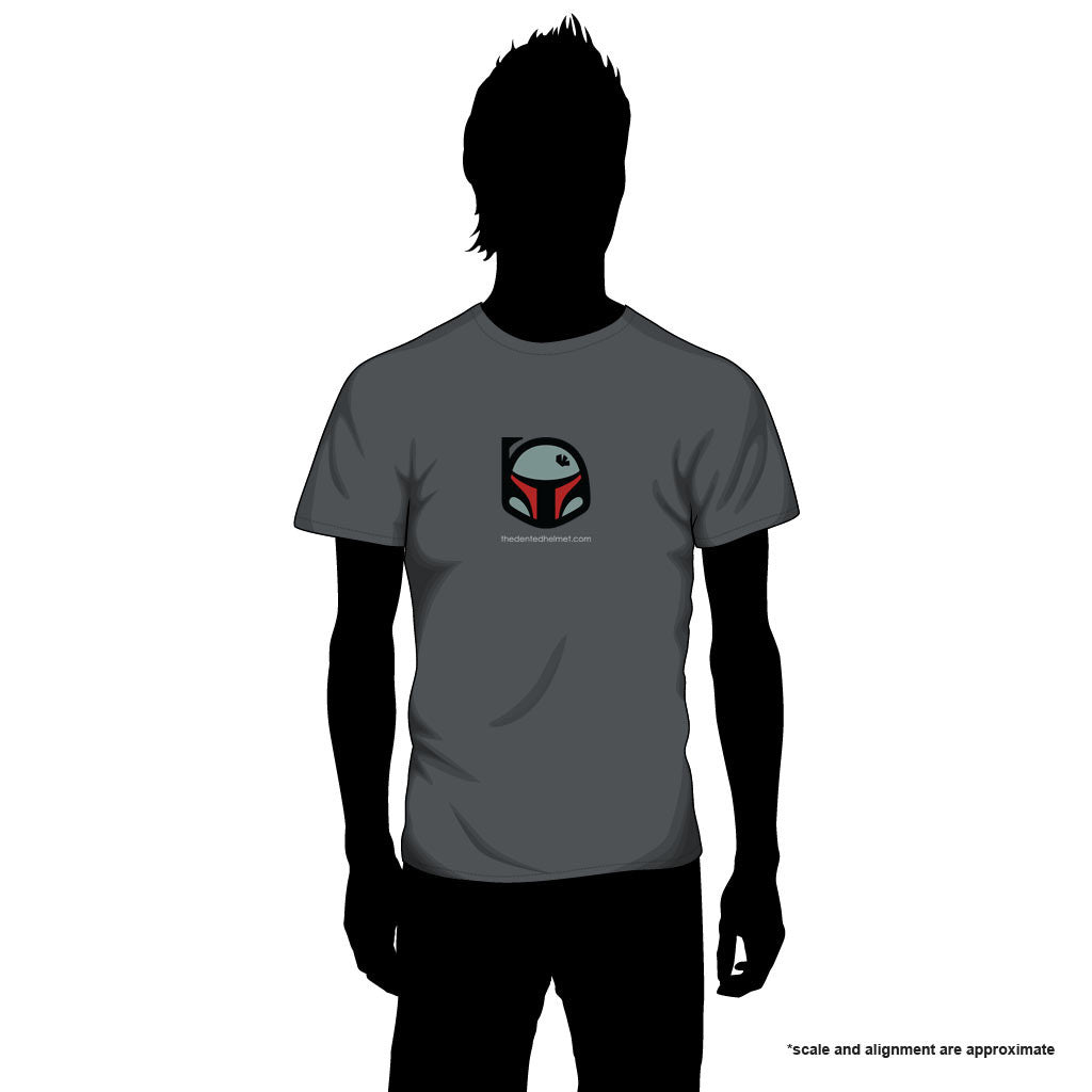 TDH Jetpack Shirt (Men)