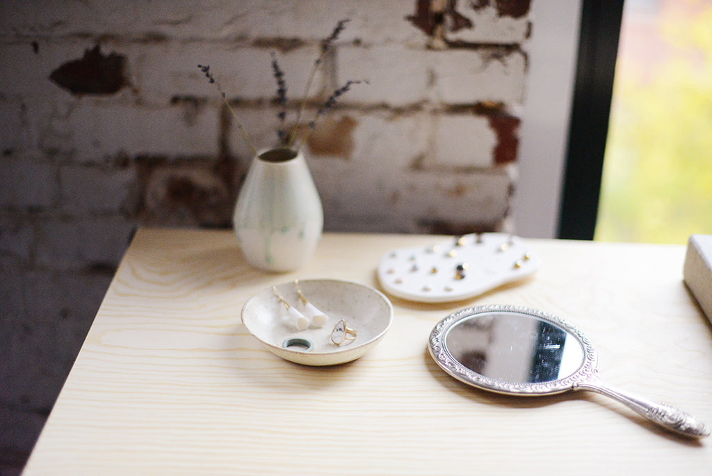 Ceramic Wares for Home