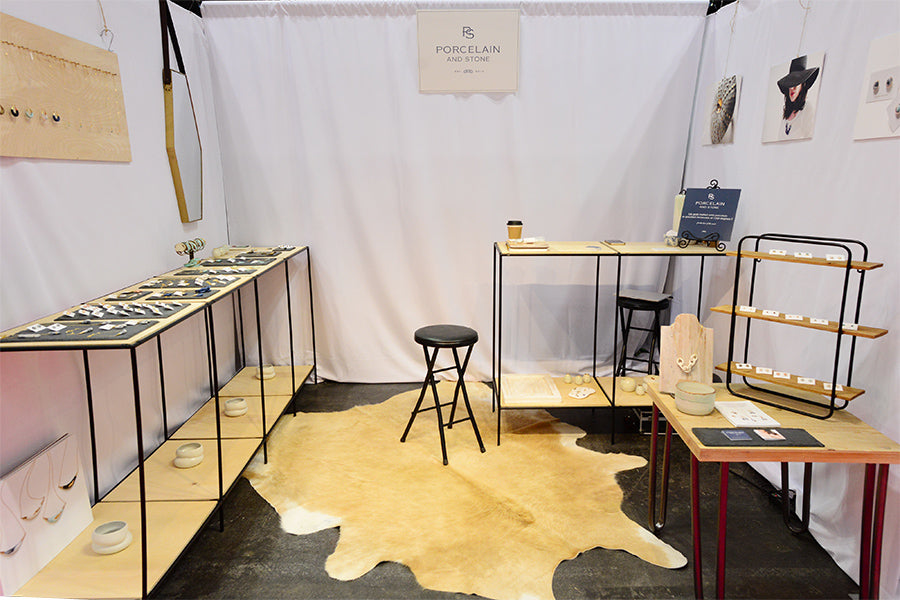 wholesale tradeshow 2018