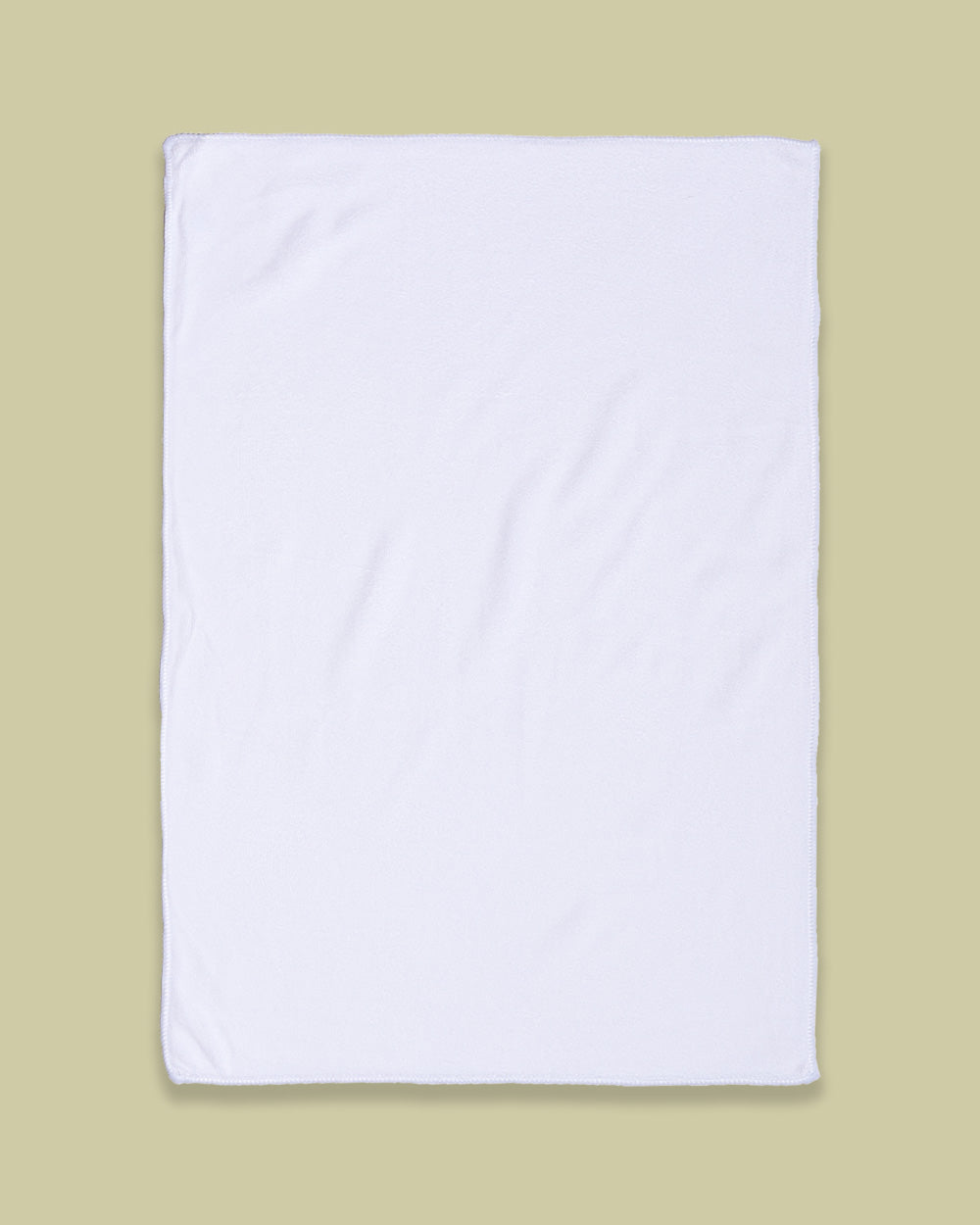"Faith Hope Love Rally Towel (Size 11""x17"")"