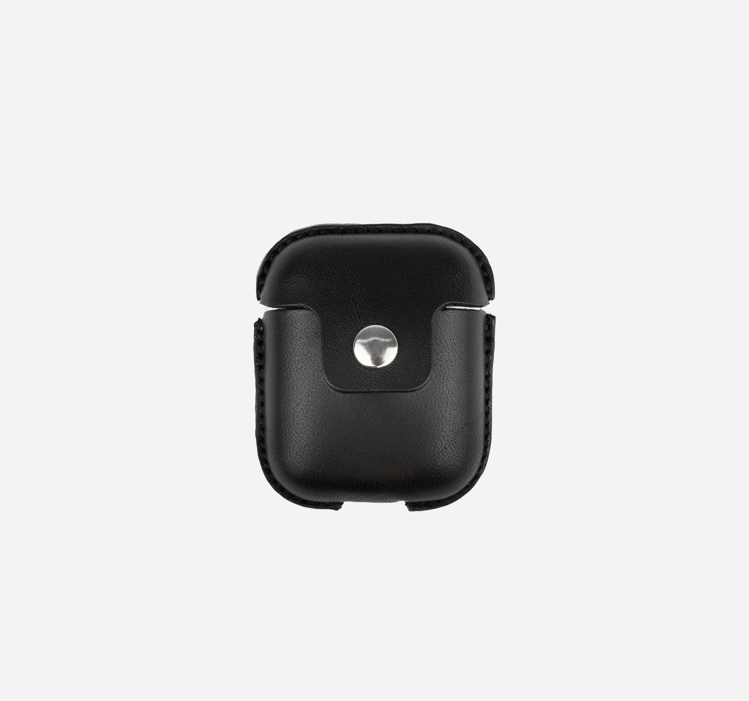 Nappa | Black | AirPods