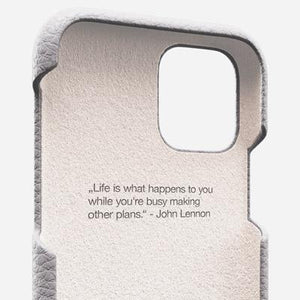Phone Case Laser Engraving add-on