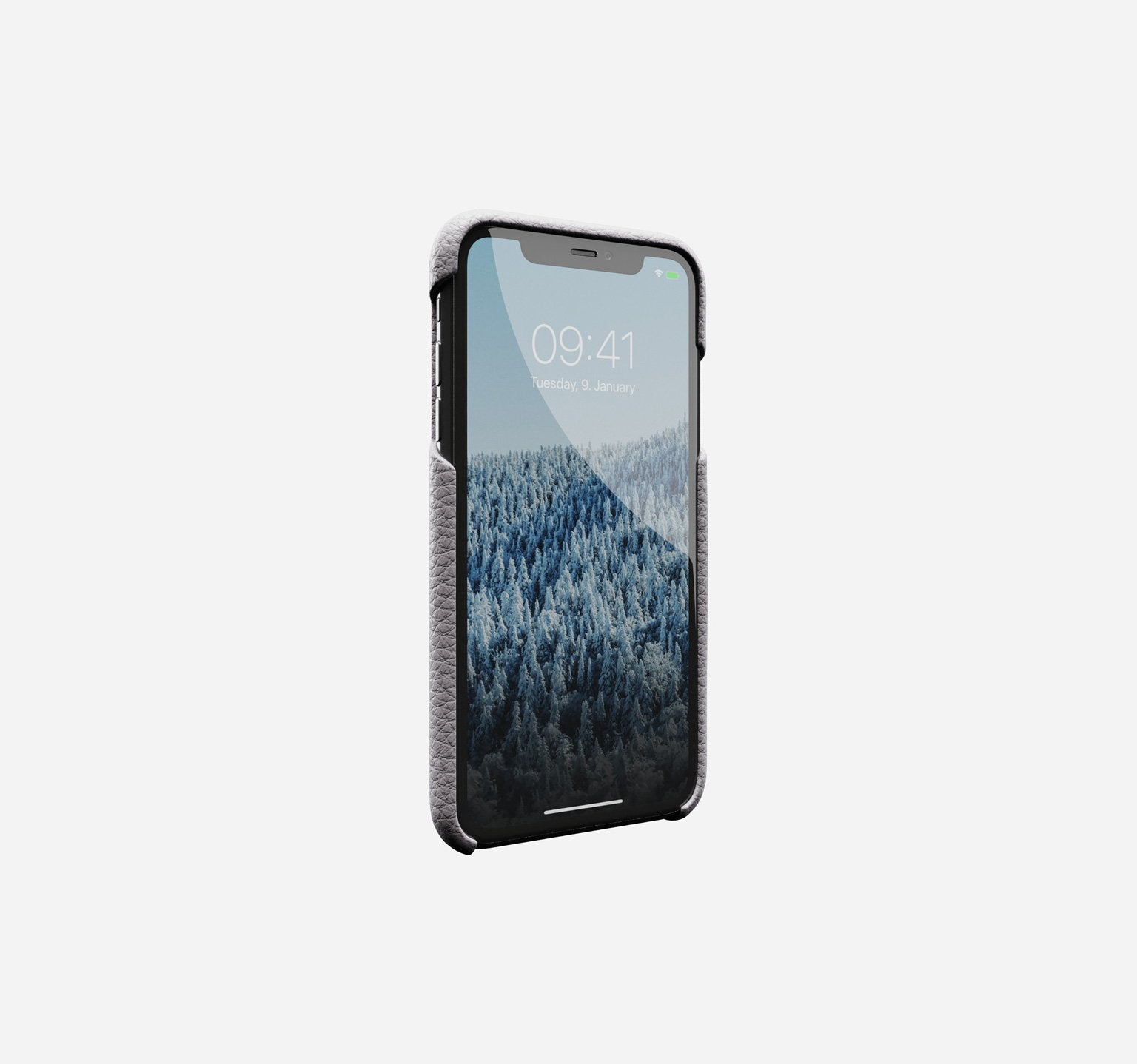 Marquage | Grey | iPhone 11