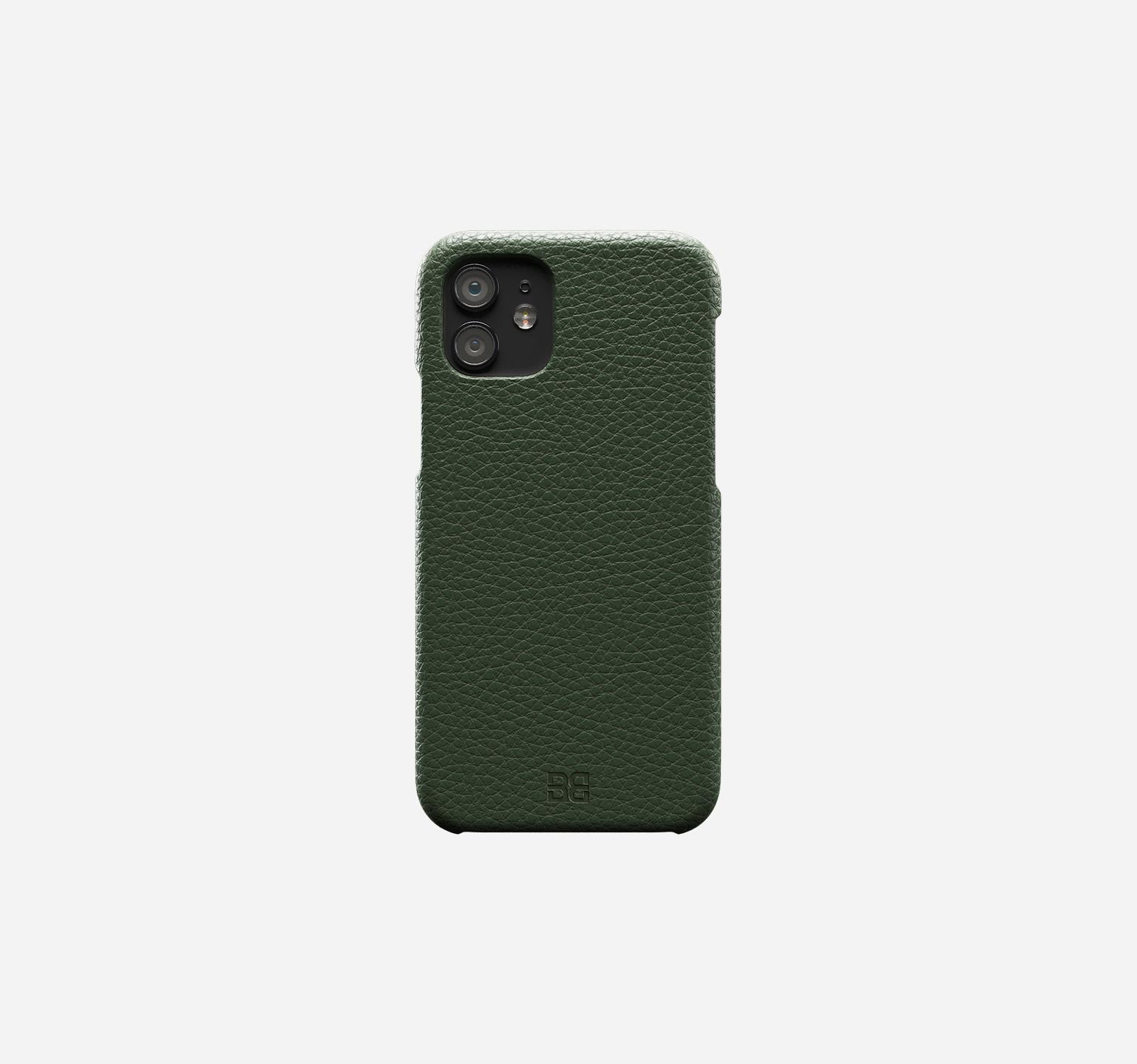 Marquage | Green | iPhone 12