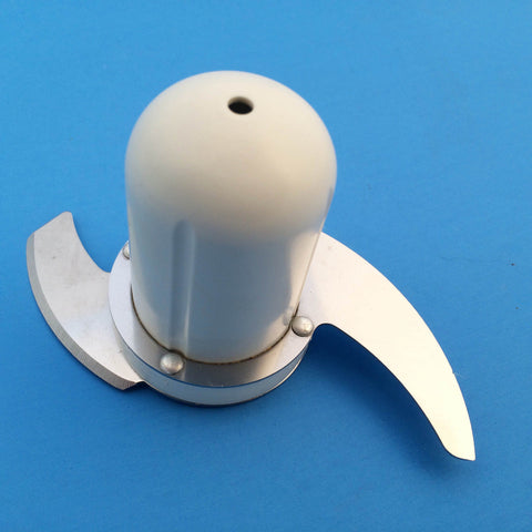 Oster Designer Kitchen Center 5500 20-A S Blade Replacement Part