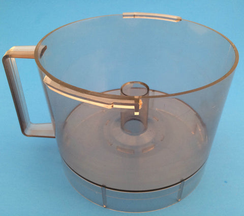 Hamilton Beach Scovil Food Processor Model 721 MIXING BOWL REPLACEMENT PART