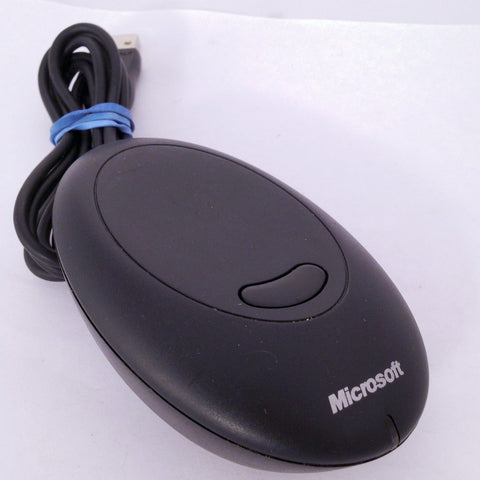 Microsoft Wireless Intellimouse Explorer 2.0 Model 1009 USB X09-55149 receiver