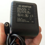 AD-5UL NF-09-10T DC 9.0V 850mA 9V OEM Power Supply A/C Adapter Charger