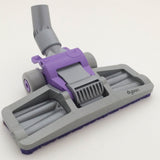 Dyson Low Reach Bare Hard Wood Floor Carpet Animal DC07 DC14 Attachment Purple